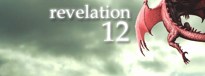 featured_revelation12