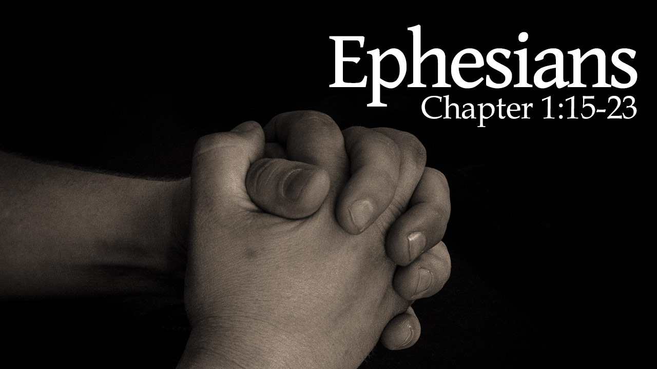 featured_HD_ephesians-1-15-23