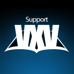 support-vxv