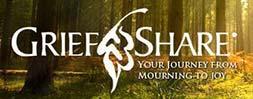 Griefshare-logo-sm-253